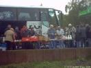 Tennisfahrt 2008